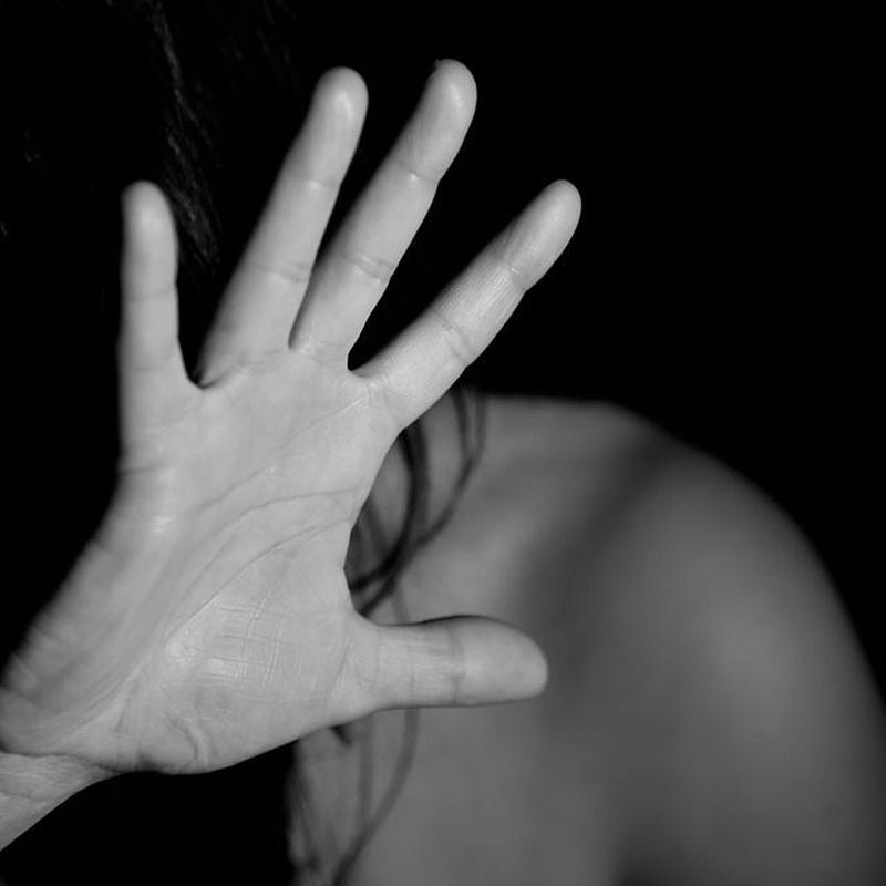 Víctimas de malos tratos: Terapias y psicoanalisis de Carmen Atance Posadas