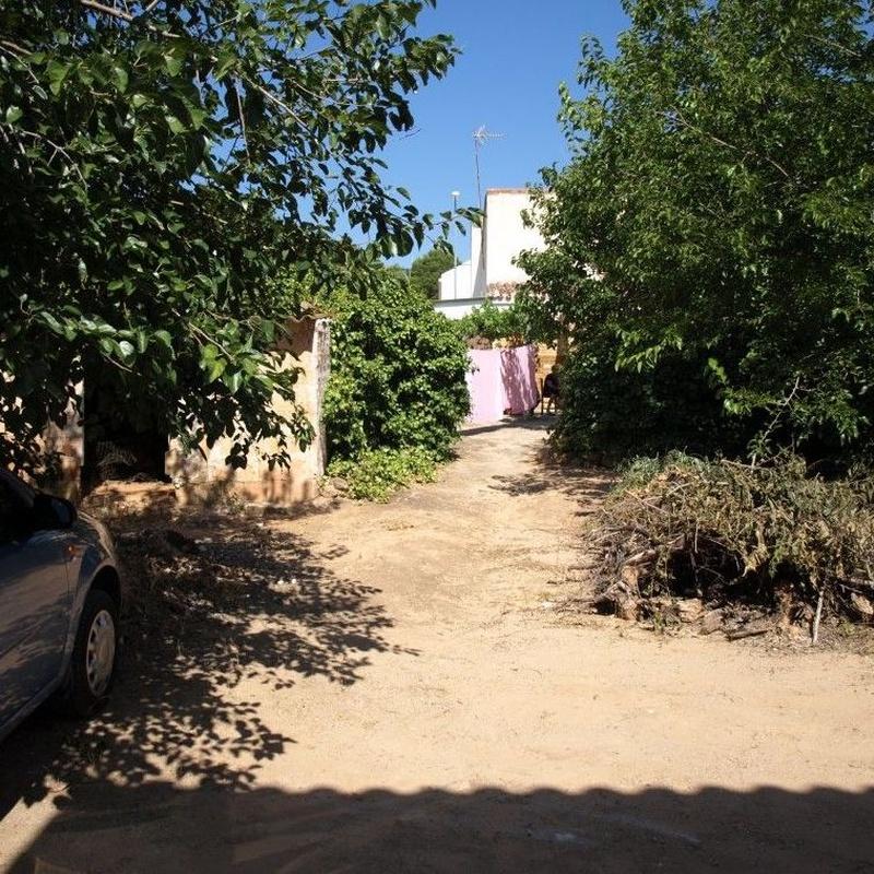 Casas en venta   70.000€: Compra y alquiler de Servicasa Servicios Inmobiliarios