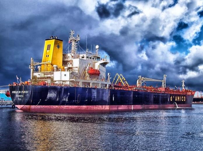 Peritaciones: Ingeniería naval e industrial de José Manuel Rebollido Lorenzo Ingeniero naval e Ingeniero industrial