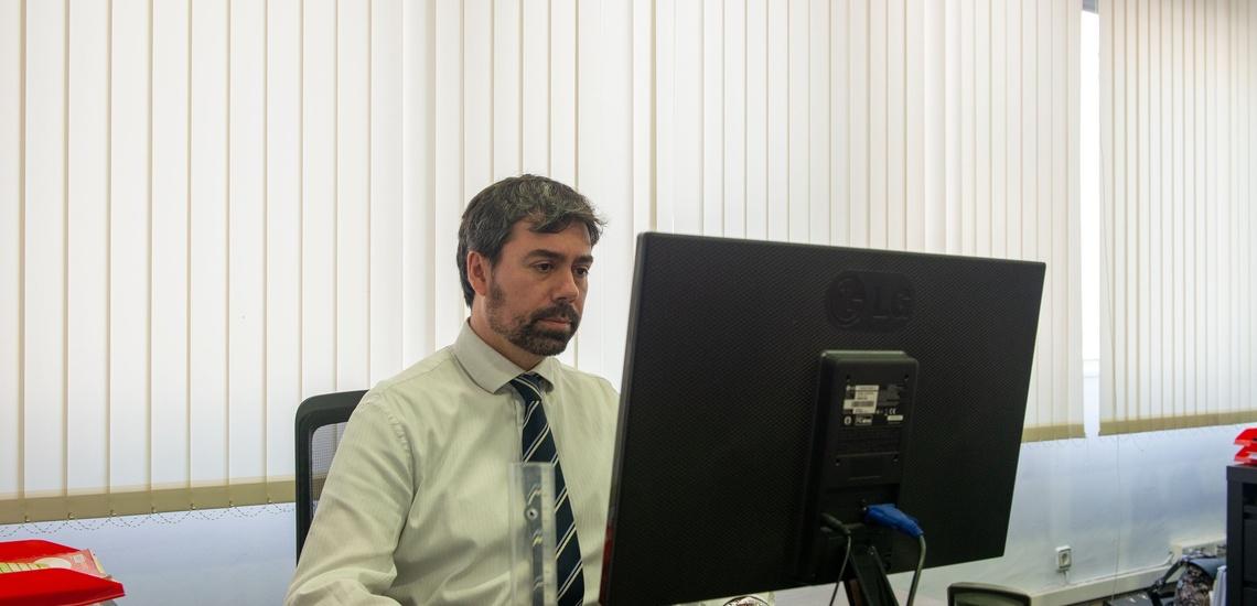 Asesoría integral de empresas en Bilbao con profesionales con experiencia