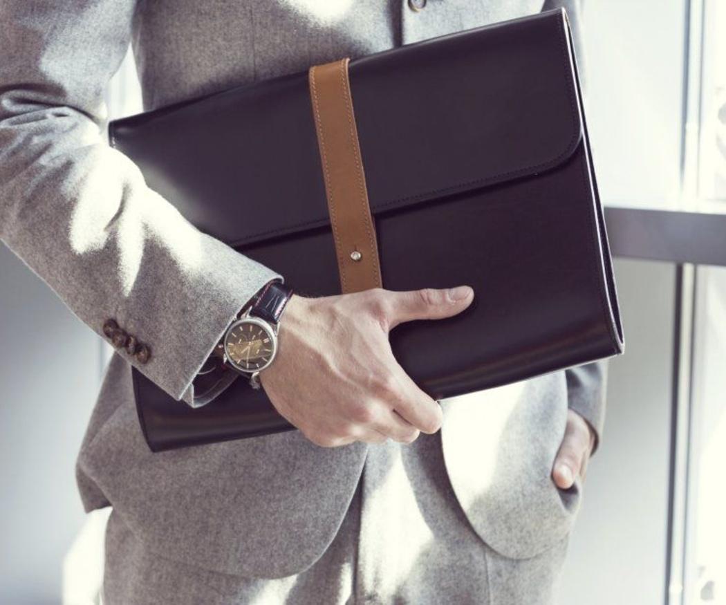 Las cifras que los empresarios no quieren que conozcas