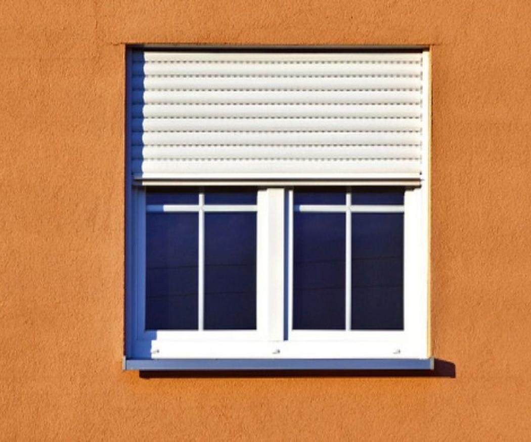 Elegir las persianas de casa