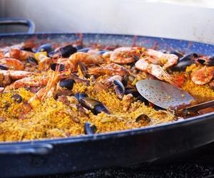 Restaurante de comida casera en Alcobendas