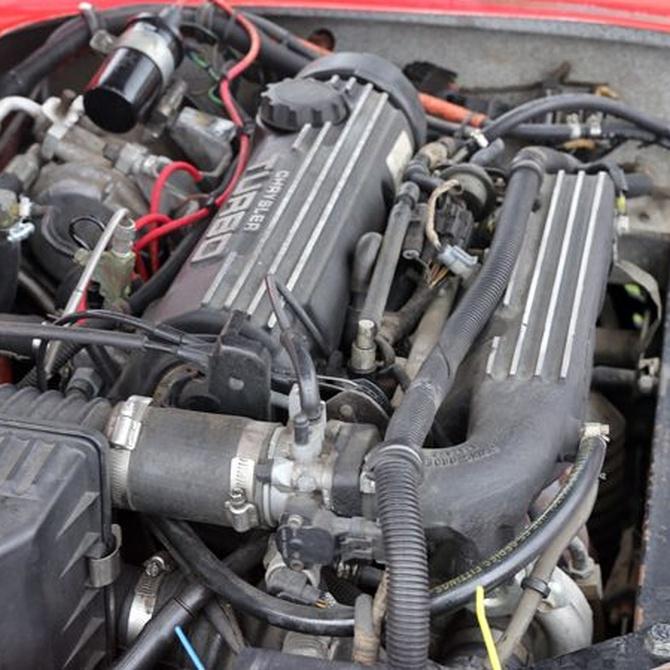 Cuidados y mantenimiento para tu automóvil