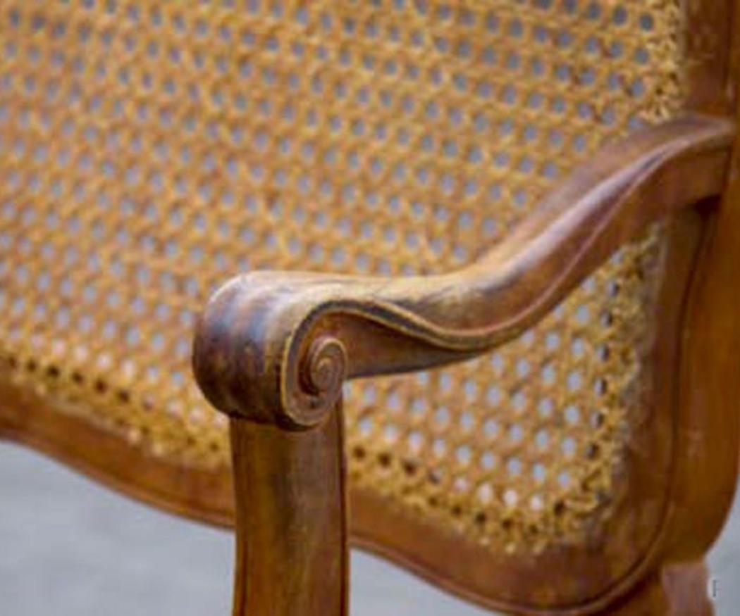Cómo encolar muebles de madera