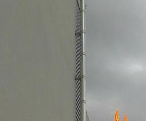 Todos los productos y servicios de Frío industrial: FGR Instalaciones y Mantenimientos