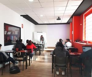 Cursos y ofertas de autoescuelas en Alicante | Ares Formación