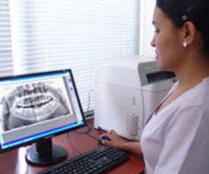 ortodoncistas Sevilla