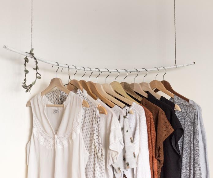 Adaptamos y reinventamos tu ropa: Servicios de Sews - taller de costura, arreglos de ropa