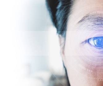 Óptico - optometrista: Servicios de Óptica Art Visual
