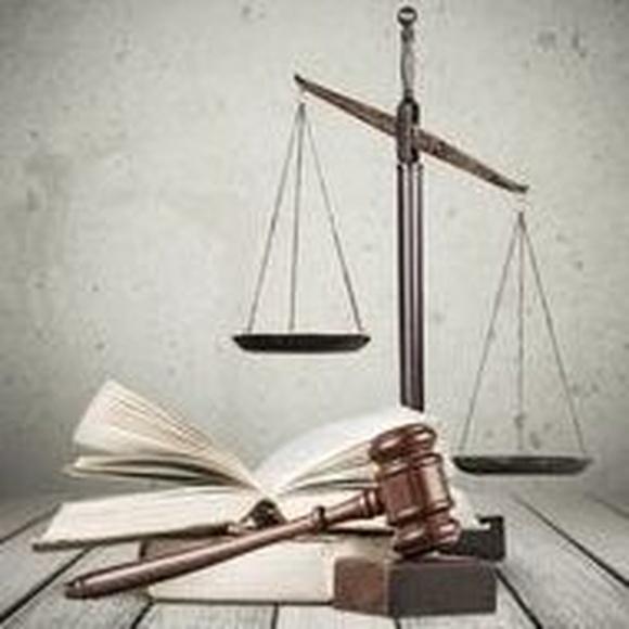 Derecho Penal: Especialidades de Marbra Abogados