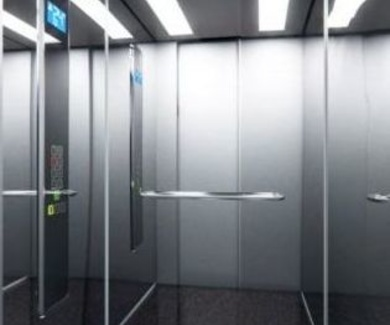 Empresas de mantenimiento de ascensores en Zaragoza