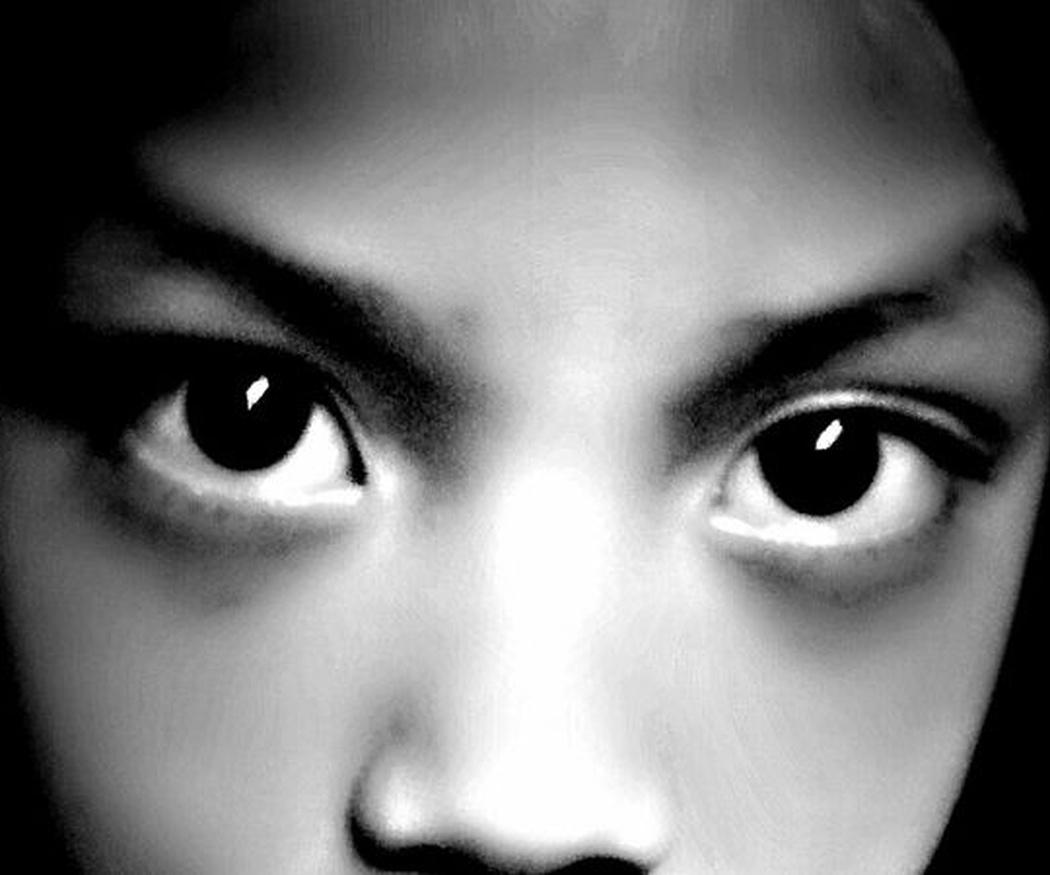 Los trastornos psicológicos infantiles más comunes