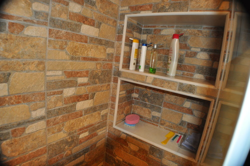 Fotos de Muebles de baño y cocina en Alcobendas | Mundo Baño
