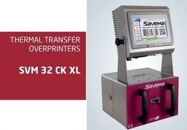 Savema TTO XL