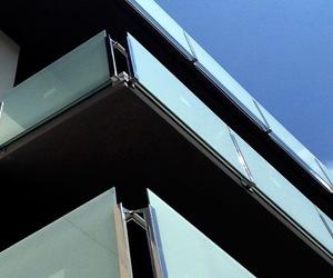 Todos los productos y servicios de Carpintería de aluminio, metálica y PVC: Tancaments Cusidó