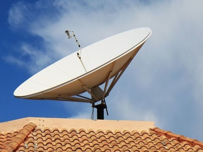 Instalación de antenas en Palma de Mallorca