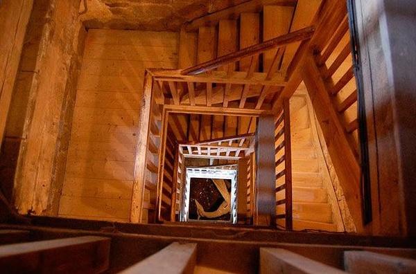 Restaurar edificios de madera en Valencia, Como restaurar edificios de madera en Valencia, Eliminar termitas y carcomas en Valencia, Empresas de control de plagas de termitas y carcomas en Valencia, Eliminar termitas y carcomas en Valencia,