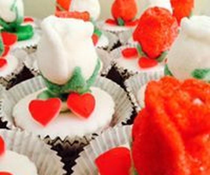 Regalos: Nuestros dulces de Dulcipé