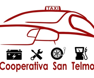 Cooperativa San Telmo