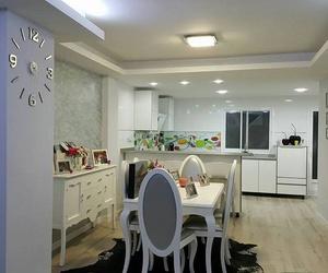 Reformas integrales de viviendas en Almería