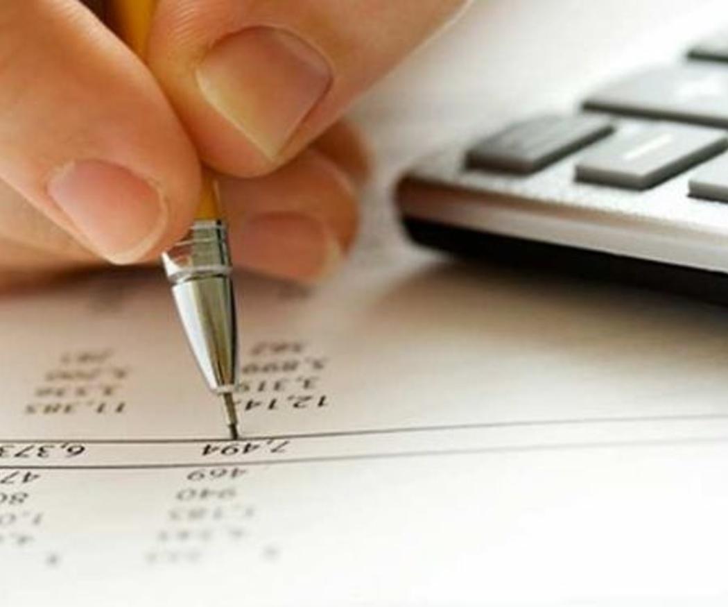 Ventajas de contratar los servicios de asesorías de empresa