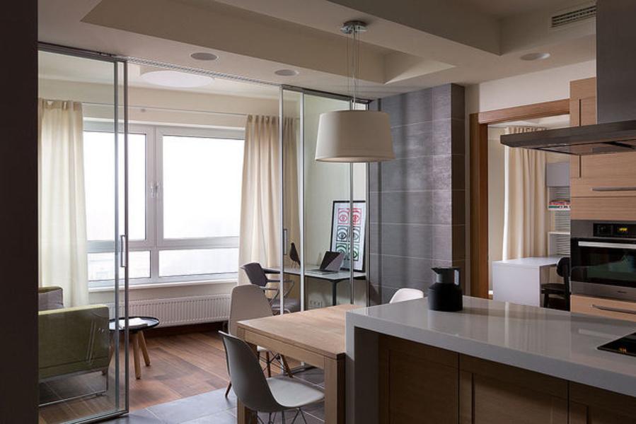 Consejos para elegir tu mobiliario de cocina