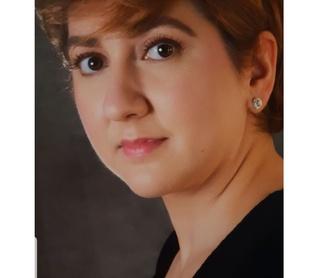 Flexibilidad de horarios, parking e instalaciones adaptadas: Especialidades de Notaría Dª Jéssica Peón García