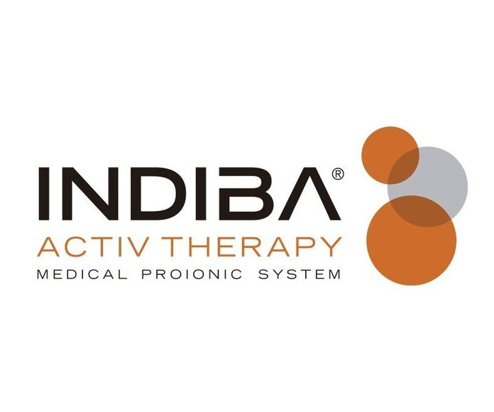 Fisioterapia estetica en Las Palmas