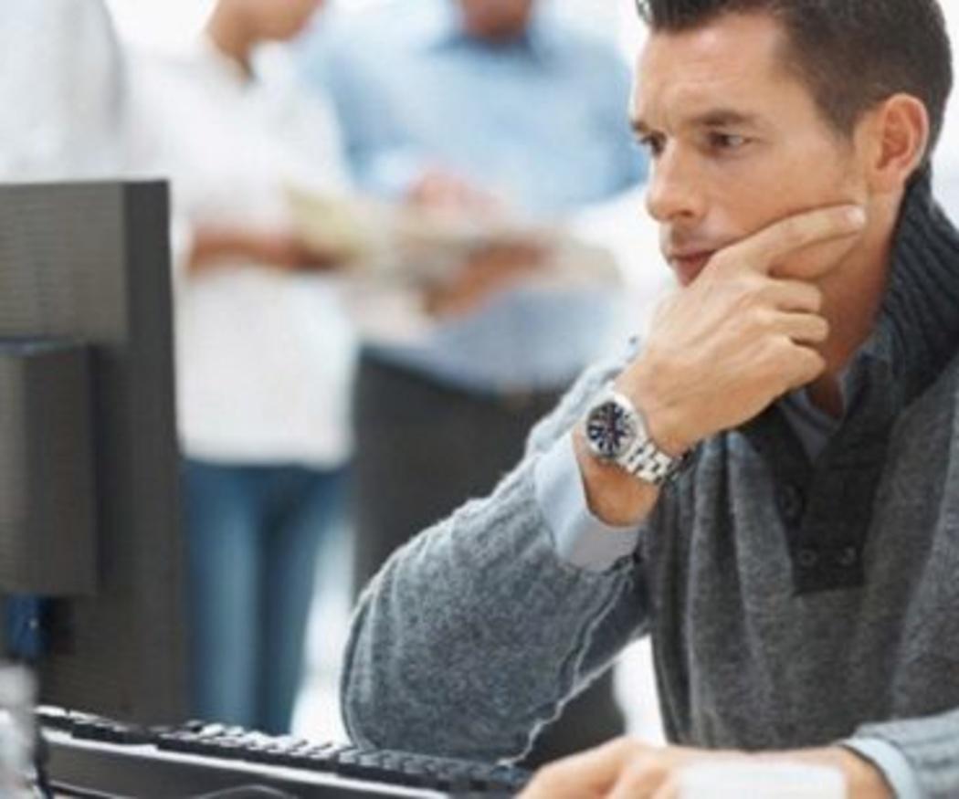 ¿Es posible investigar la posible baja fraudulenta de un trabajador?
