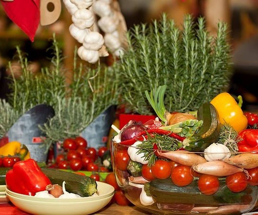 La ciencia detrás de la dieta mediterránea: ¿qué dicen los expertos?