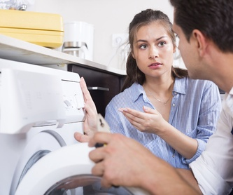 Garantía: Servicios de Sat Electrodomésticos