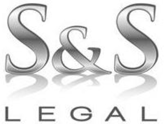 S&S legal Abogados