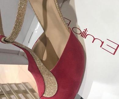Zapatos personalizados en Madrid