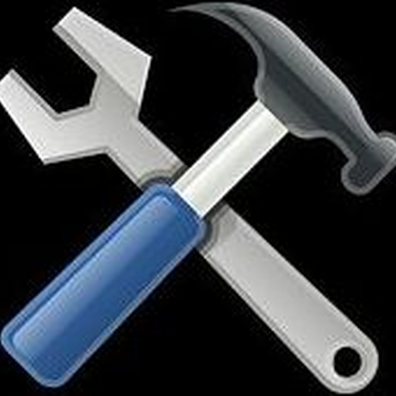 Seguimiento de reparaciones: Maquinaria y Servicios de Comapres