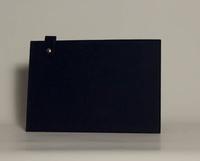 PortaDocumentos PF-00211: Catálogo de M.G. Piel