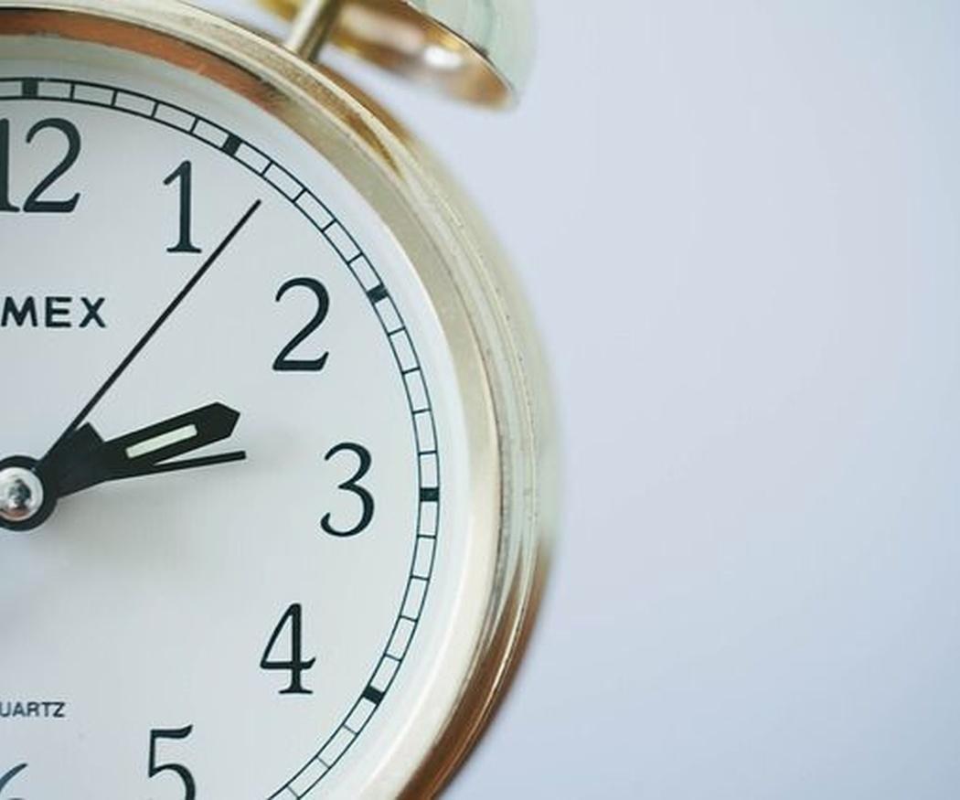 ¿Cuánto tarda una ambulancia para llegar a una urgencia?