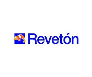 Nuestro fabricante Revetón