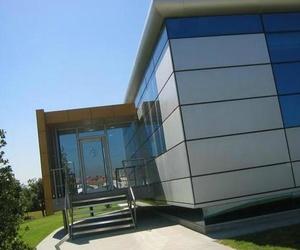 Ingeniería civil y obras públicas en Parets del Vallès | Barnasfalt