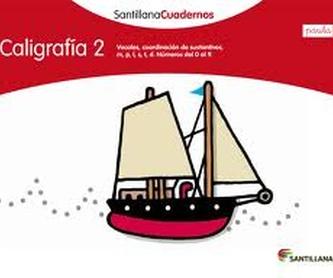 Portatodo BUSQUETS Folk by: Librería-Papelería. Artículos de Librería Intomar