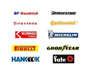 Nuestros productos en ofertas