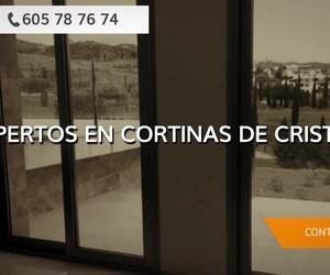 Toldos a medida en Estepona | Chemasol