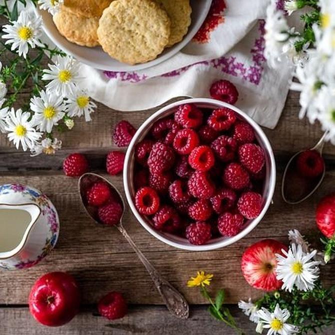 La importancia de no romper la cadena del frío en los alimentos