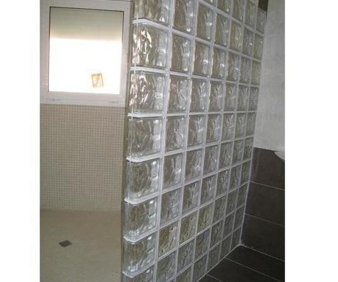 Pinturas para vidrio y cristal: Nuestros Productos de Jasoval Color