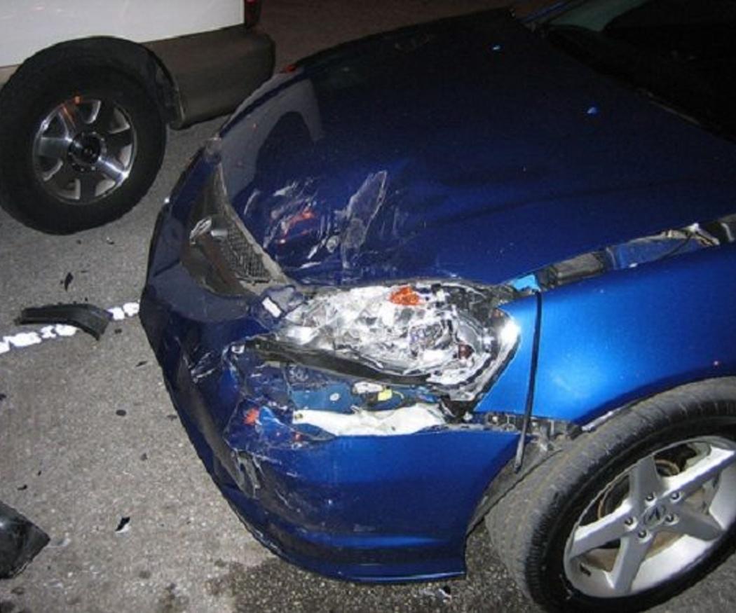 ¿Cuál es el procedimiento para reclamar una indemnización por accidente de tráfico?