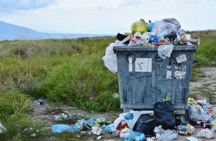 El 95% de nuestros pensamientos diarios son basura