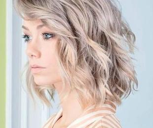 Ofertas marzo peluquería