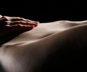 Masaje doble relax: Masajes de Masajes Eróticos Estrella Vip