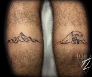 Tatuajes maories en Carabanchel, Madrid | Tattoo Loft