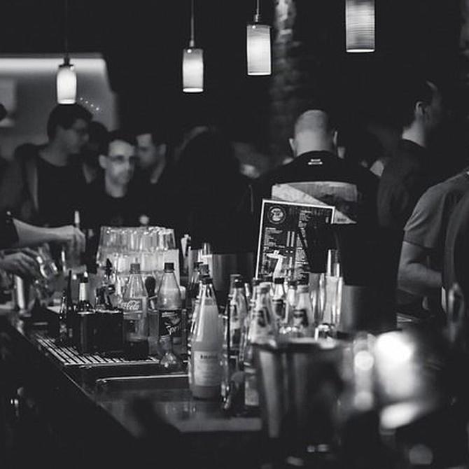 ¿Qué hacer cuando la música de un bar molesta a los vecinos?